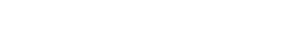VPGlobal Interactive – eCommerce Development Studio | Internet Marketing Logo